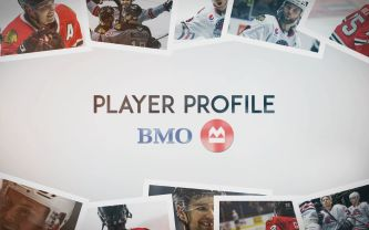 2021 Player Profile Animation mp4 01 00 09 10 Still001