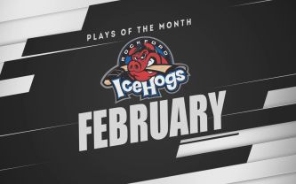 Rockford Ice Hogs FEBRUARY Plays of the Month mp4 00 00 04 04 Still001